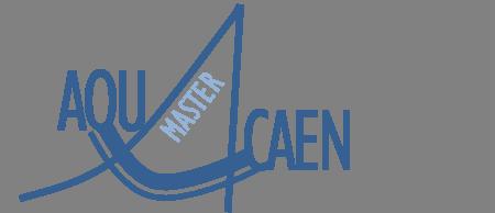 Logo_Aquacaen