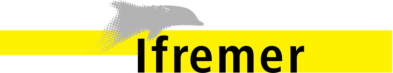 Logo_Ifremer