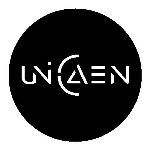 Logo_UNICAEN